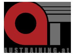 Austraining Lern.ziel GmbH